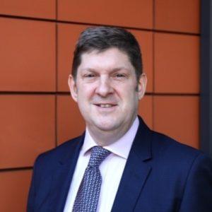 Paul Deveney